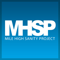 Mile High Sanity Project